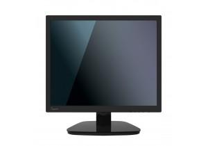 GV17 : Ecran iPURE 17'' Videosurveillance Protégé
