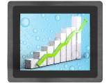 Multimedia 4K UHD