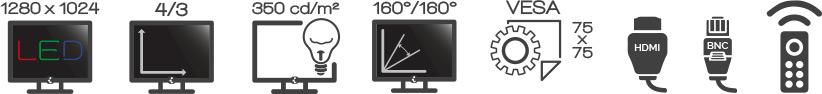iPURE Surveillance V10