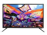 PV32 : Ecran iPURE 32'' Affichage Dynamique + Media Player